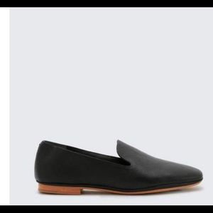 Dolce Vita Wynter Flats Black